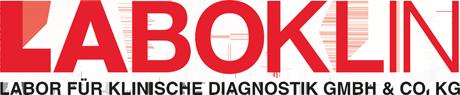 sponsor logo laboklin