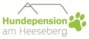 sponsor logo hundepension am heeseberg