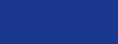 sponsor logo obergfell