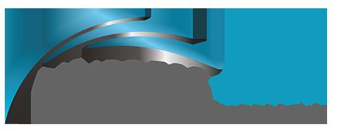 sponsor logo uripress